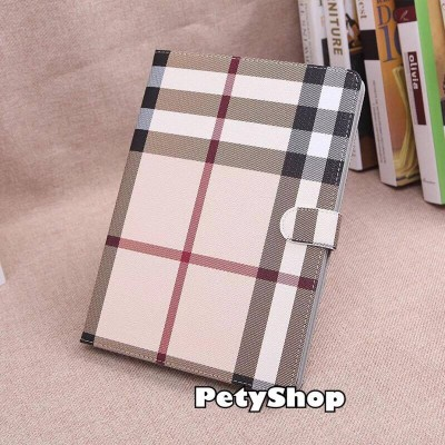Bao da Burberry iPad Mini 1/2/3