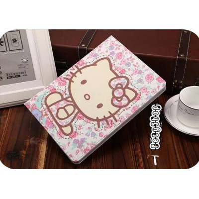 Bao da Kitty iPad Air/Air 2/Gen 5