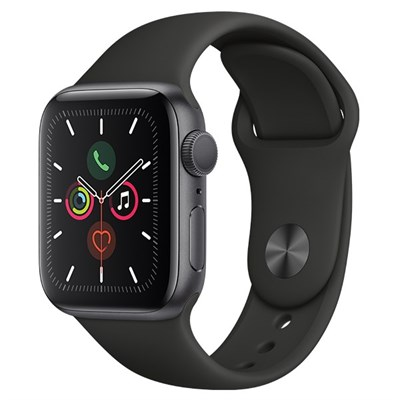Dán dẻo Apple watch 38/40/42/44