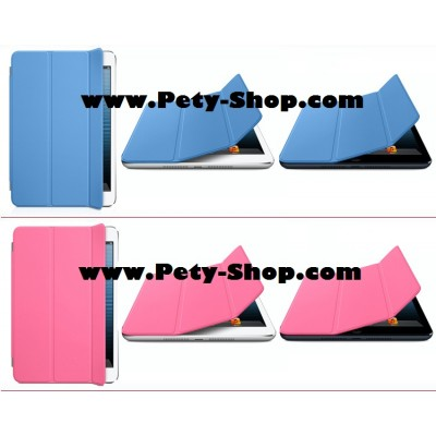 Nắp Smart Cover iPad Air