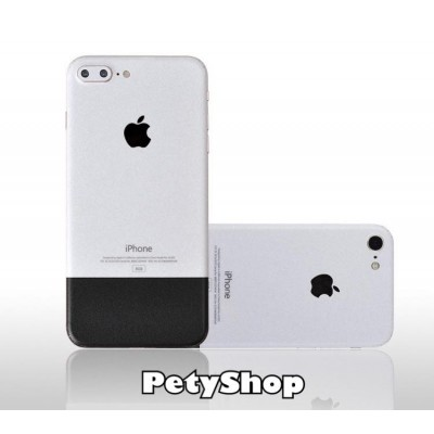 Dán giả iPhone 2G của iPhone 6 Plus/6S Plus